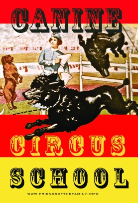 circusclass1_postcard_4x6_front